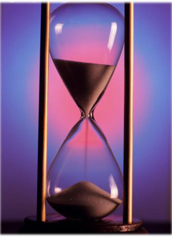 Ce sont les minutes... dans 05. Citations mhceb5jb